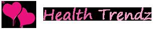 HealthTrendz.co